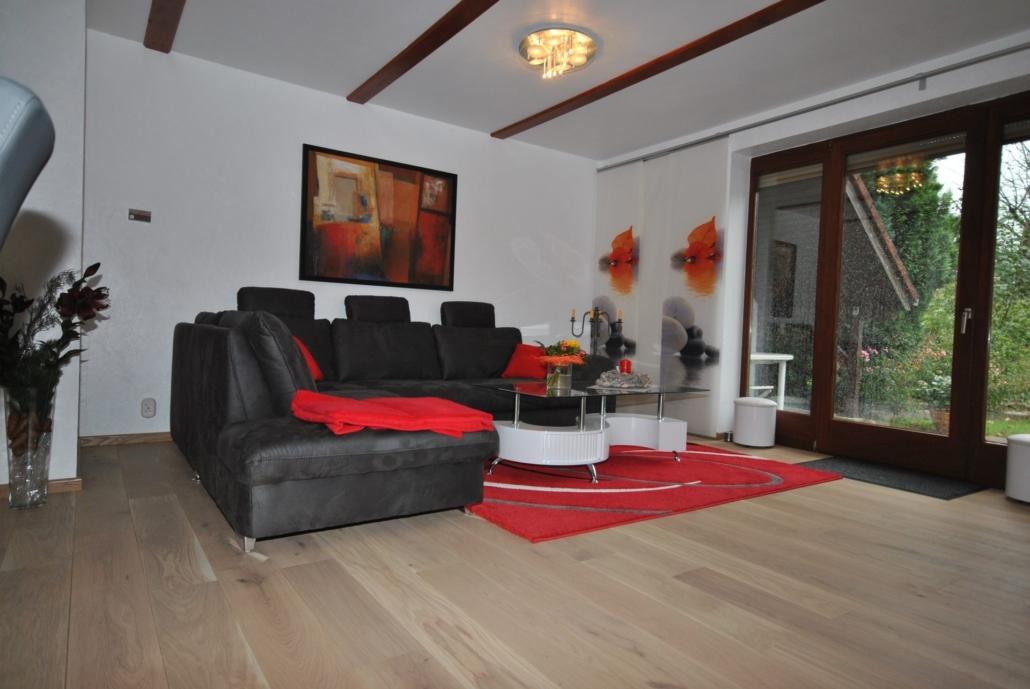 Ferienhaus_Medemsonne_Wohnbereich