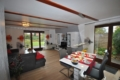 Ferienhaus_Medemsonne_Wohnzimmer