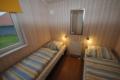 Ferienhaus_Lavinia_Kinderzimmer