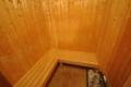 Ferienhaus_Lavinia_Sauna