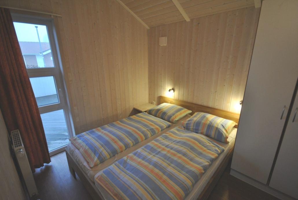 Ferienhaus_Lavinia_Schlafzimmer