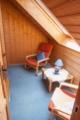 Ferienhaus_Seerose_Flur