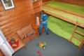 Ferienhaus_Seerose_Kinderzimmer
