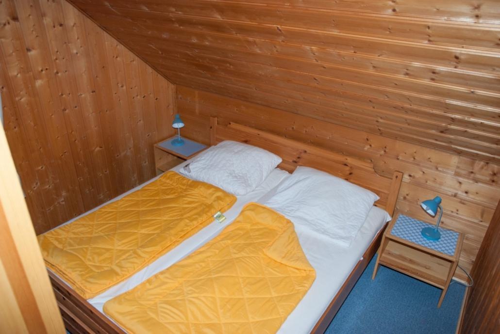 Ferienhaus_Seerose_Schlafzimmer1