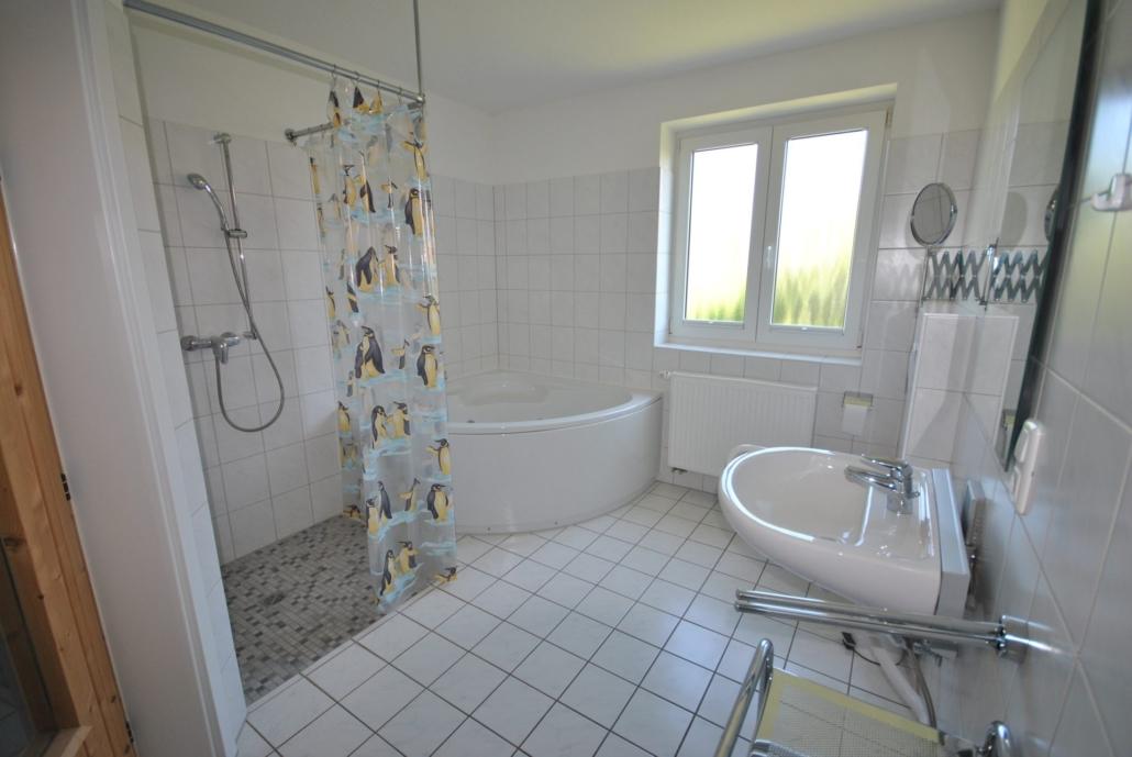 Ferienhaus_Saltkrokan_Badezimmer