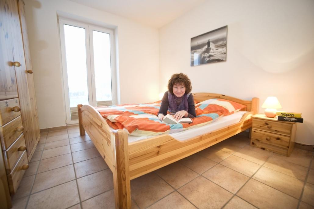 Ferienhaus_Saltkrokan_Schlafzimmer_1