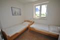 Ferienhaus_Saltkrokan_Schlafzimmer_2