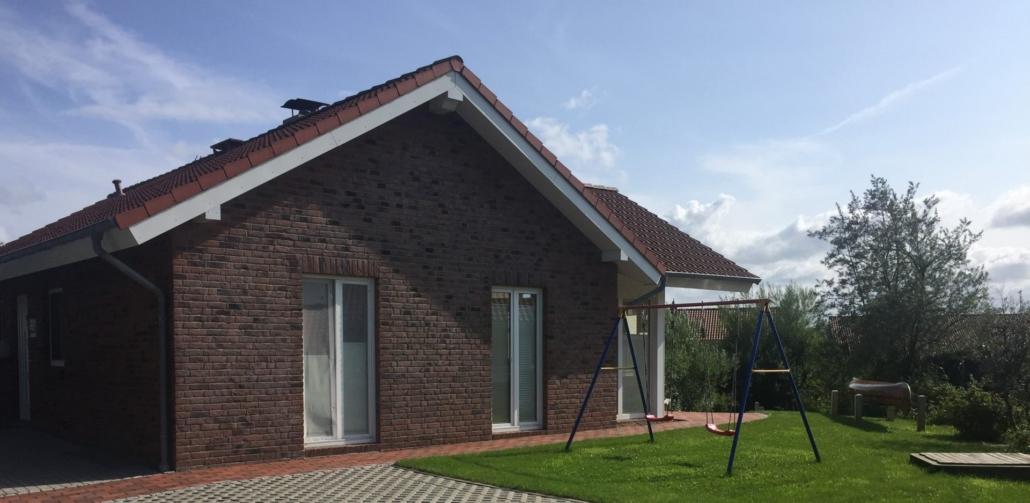 Ferienhaus_Saltkrokan_Schaukel