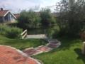 Ferienhaus_Saltkrokan_Steg