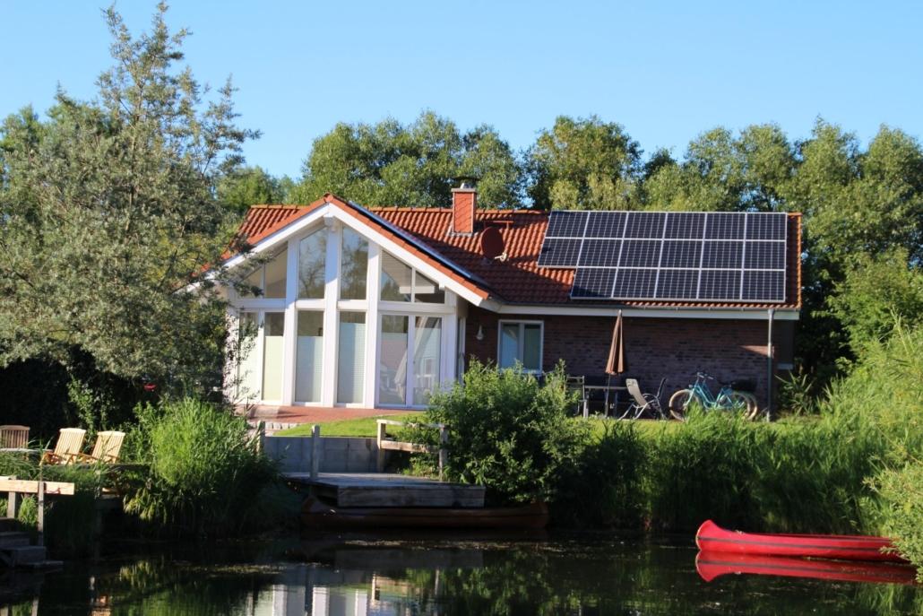 Otterndorf_Ferienhaus_Saltkrokan_Aussenansicht