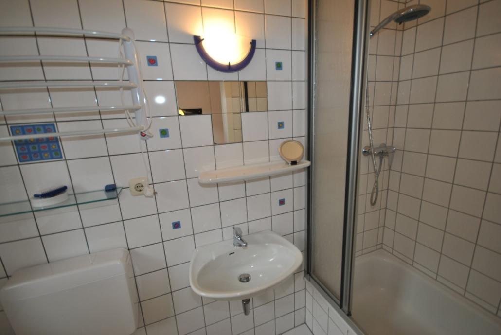 Ferienhaus_Altstadtperle_Badezimmer