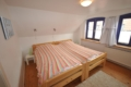 Ferienhaus_Altstadtperle_Schlafzimmer2