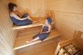 Ferienwohnung_Rathausblick_Sauna