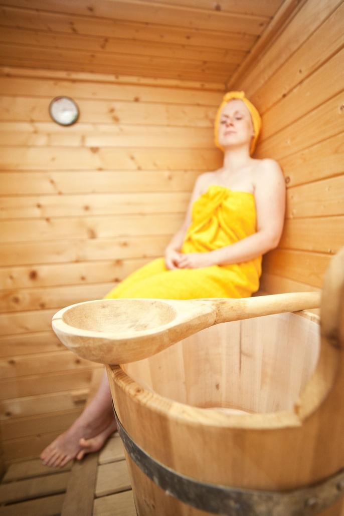 Ferienhaus_SeesternI_Sauna