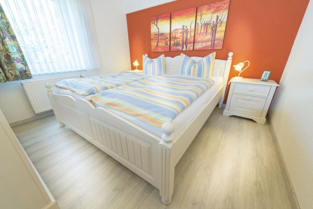 Ferienhaus_Zavelberg_Schlafzimmer