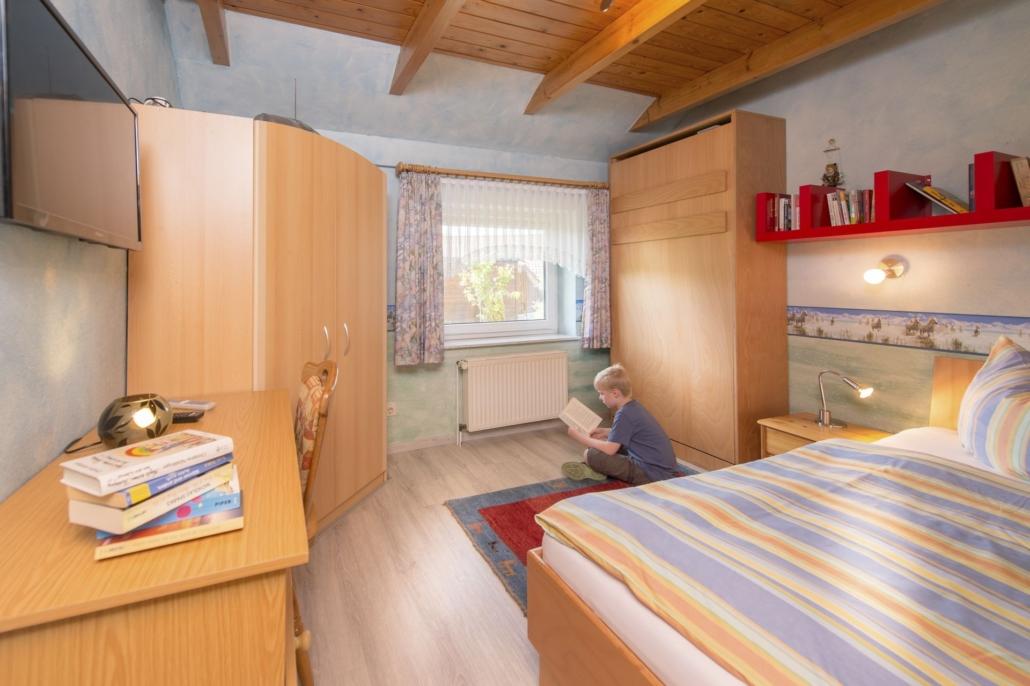 Ferienhaus_Zavelberg_Kinderzimmer