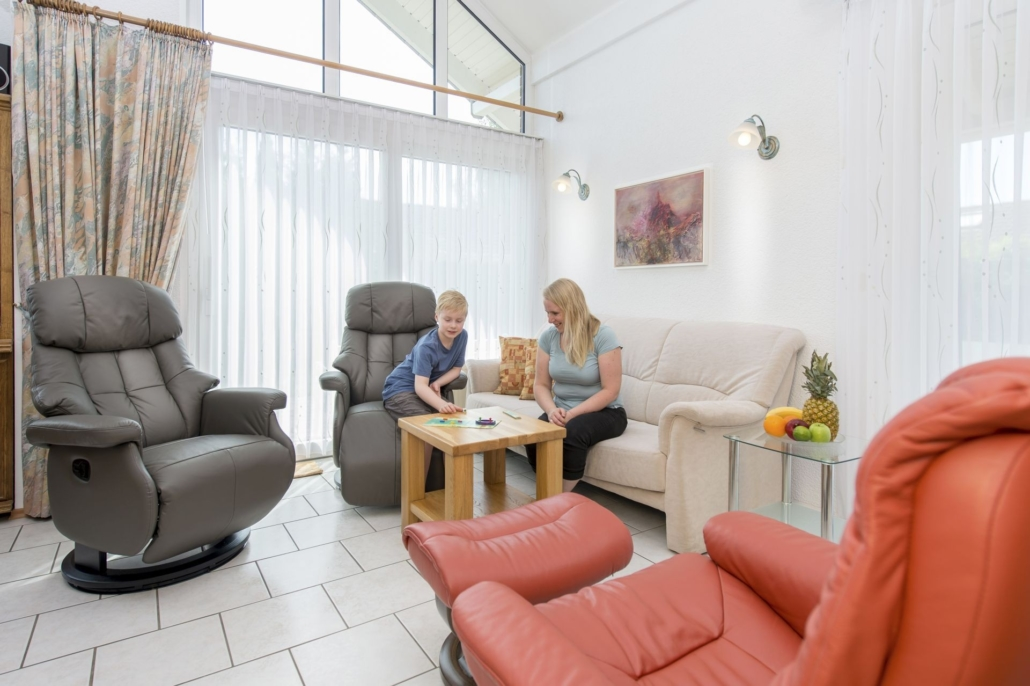 Ferienhaus_Zavelberg_Wohnzimmer