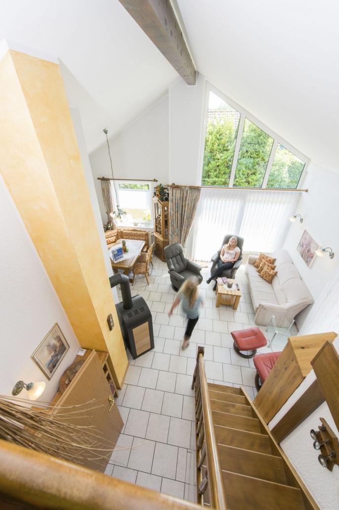 Ferienhaus_Zavelberg_Wohnzimmer2