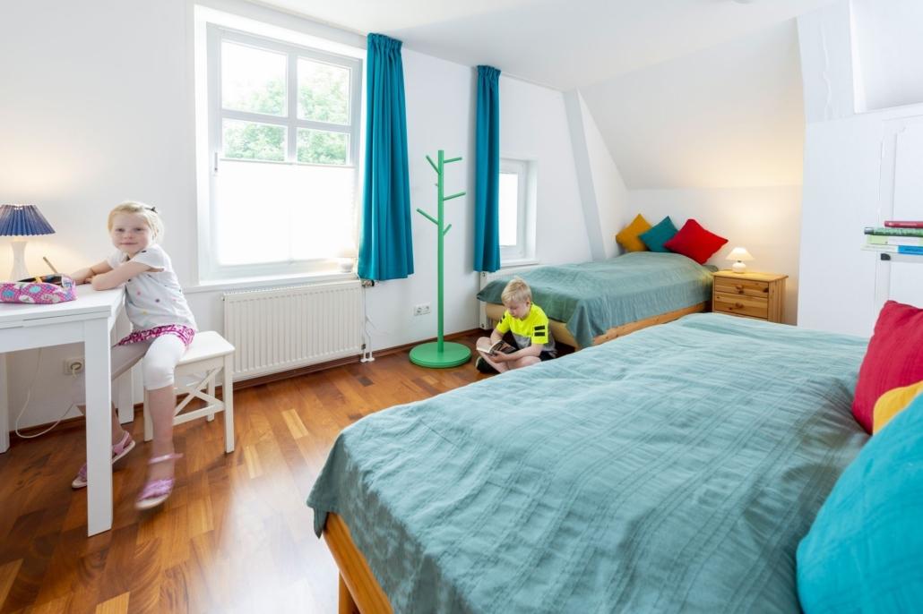 Ferienhaus_Am_Schlossgraben_Schlafzimmer2