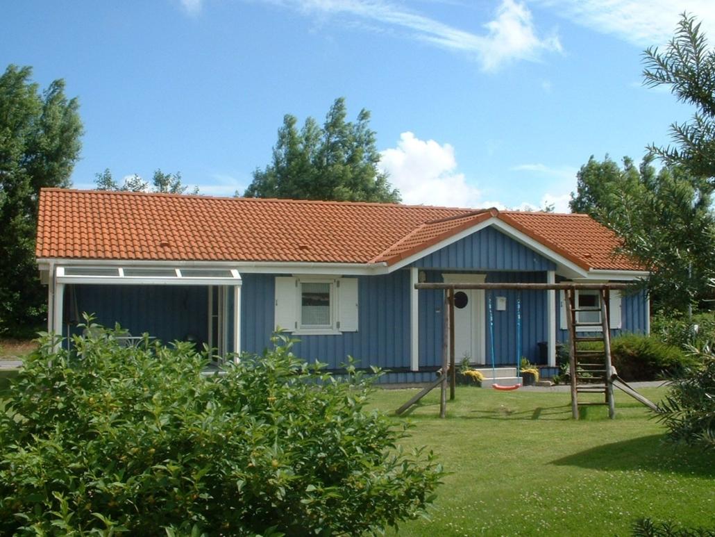 Ferienhaus_Lisa_Otterndorf_aussen
