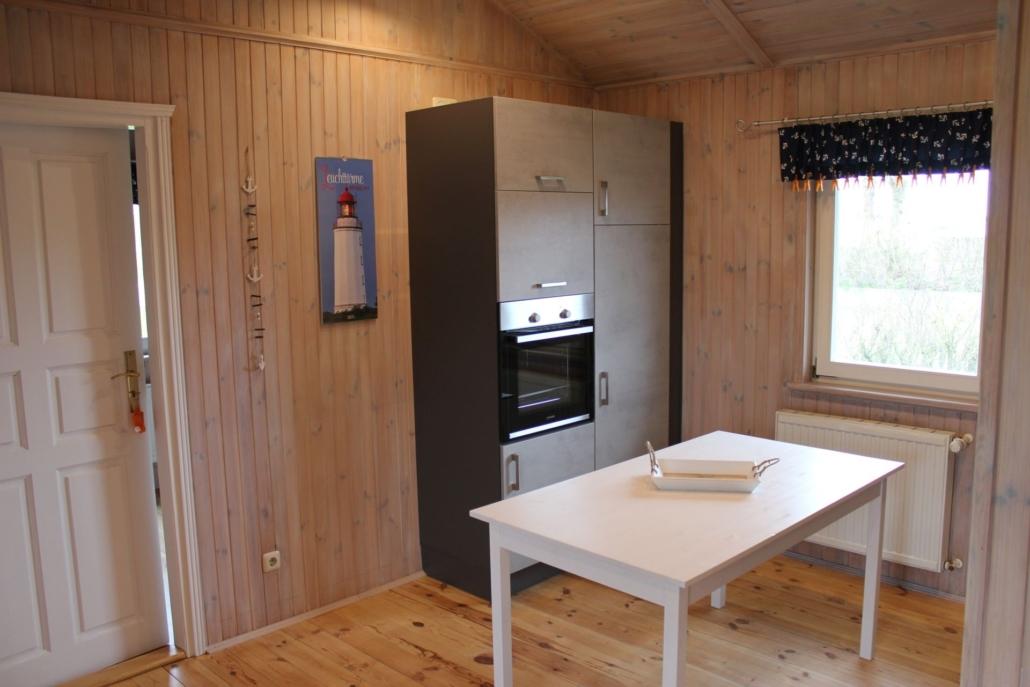 Ferienhaus_Nordseebrise_Kueche2