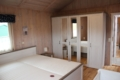 Ferienhaus_Nordseebrise_Schlafzimmer