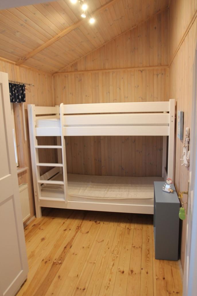 Ferienhaus_Nordseebrise_Schlafzimmer3
