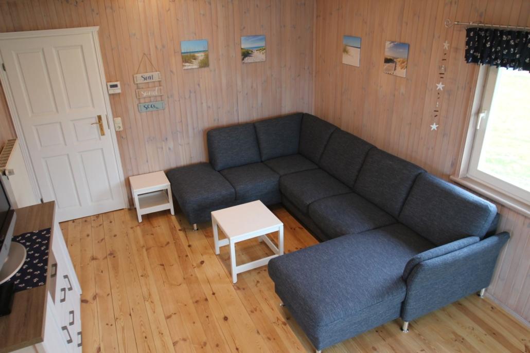 Ferienhaus_Nordseebrise_Wohnzimmer