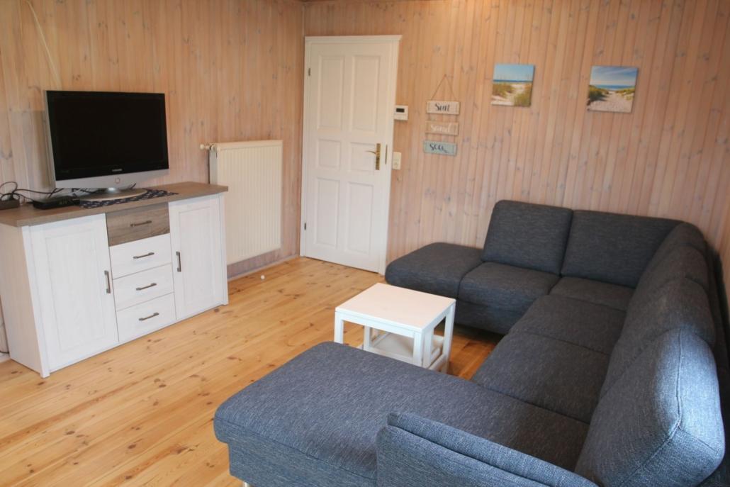 Ferienhaus_Nordseebrise_Wohnzimmer2