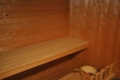 Ferienhaus_Strandperle_Sauna