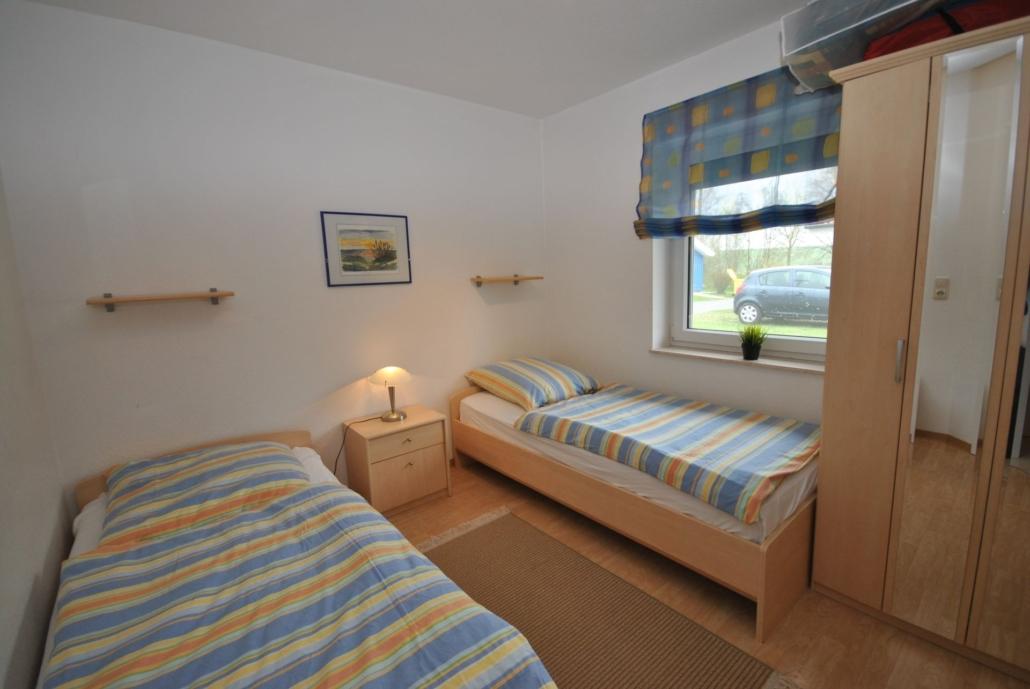 Ferienhaus_Strandperle_Schlafzimmer2