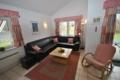 Ferienhaus_Strandperle_Wohnzimmer