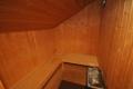 Ferienhaus_Boldixum_Sauna
