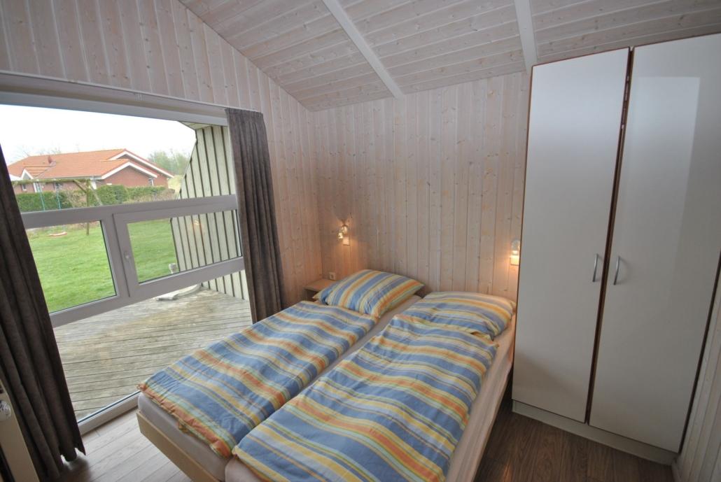 Ferienhaus_Boldixum_Schlafzimmer1