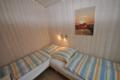 Ferienhaus_Boldixum_Schlafzimmer3