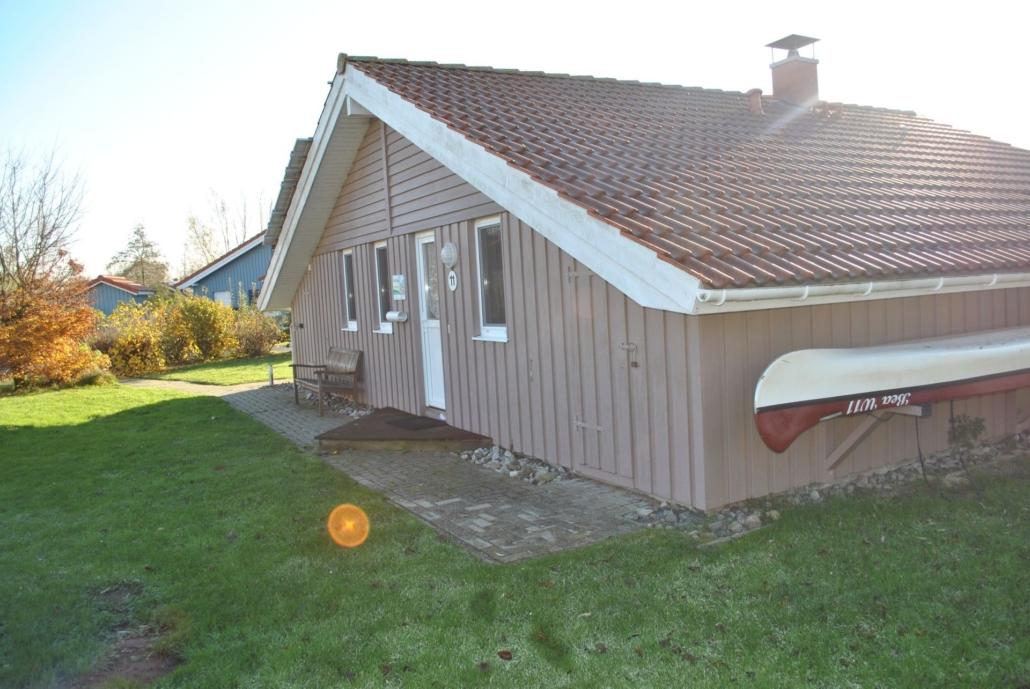 Ferienhaus_Boldixum_Aussenansicht
