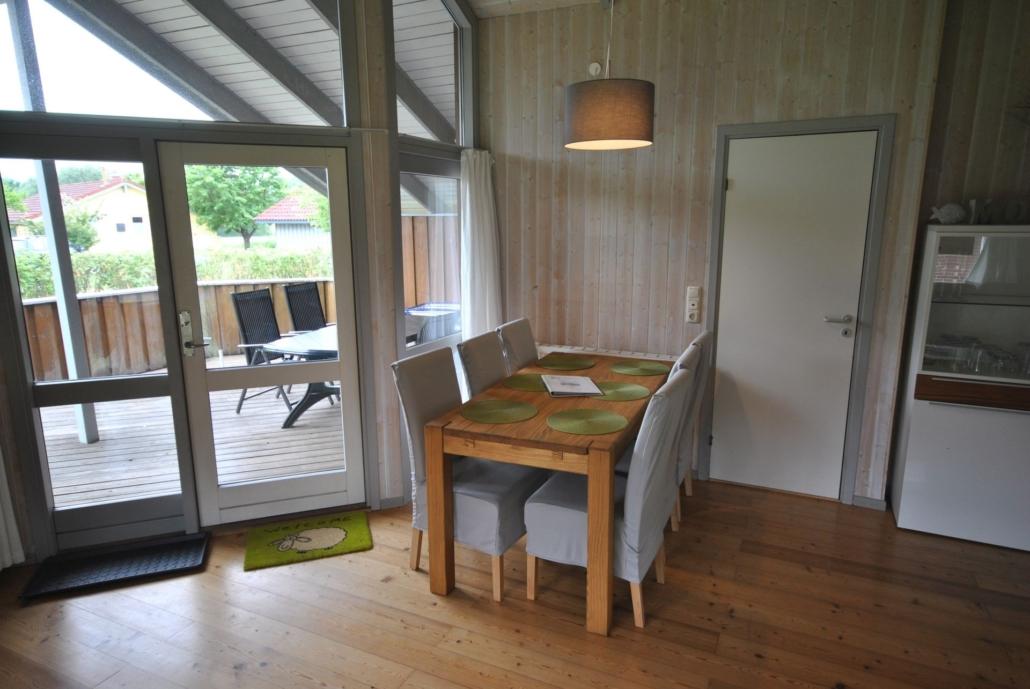 Ferienhaus_Suedsee26_Essbereich