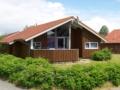 Ferienhaus_Suedsee26_aussen_Otterndorf