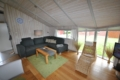 Ferienhaus_Suedsee26_Wohnbereich