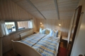 Ferienhaus_Suedsee26_Schlafzimmer