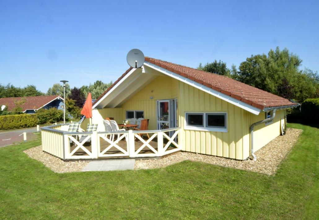 Ferienhaus_Stueven_Aussenansicht