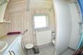 Ferienhaus_Stueven_Badezimmer