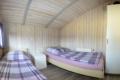 Ferienhaus_Stueven_Schlafzimmer2