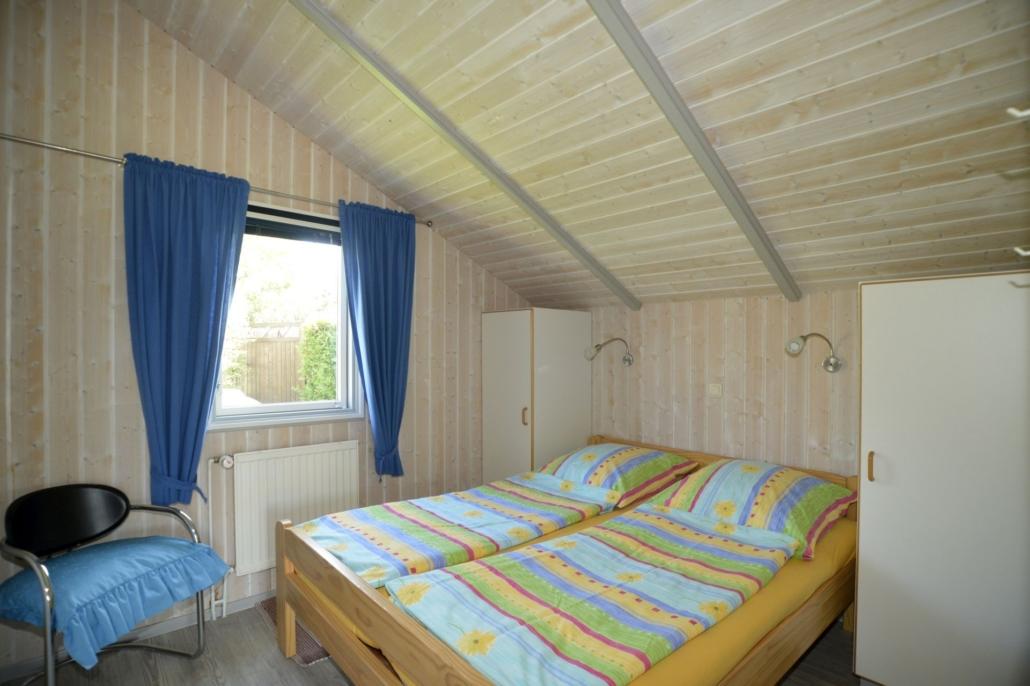 Ferienhaus_Stueven_Schlafzimmer1