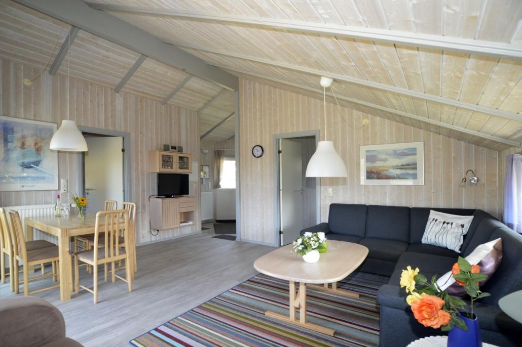 Ferienhaus_Stueven_Wohnzimmer2