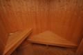 Ferienhaus_Hus_am_See_Sauna