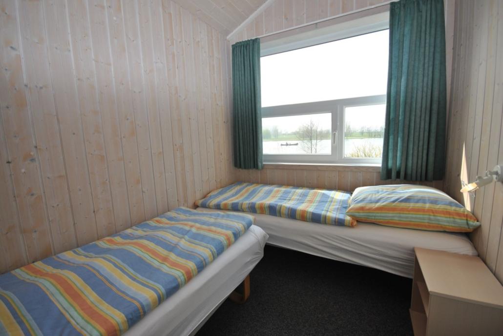 Ferienhaus_Hus_am_See_Schlafzimmer2
