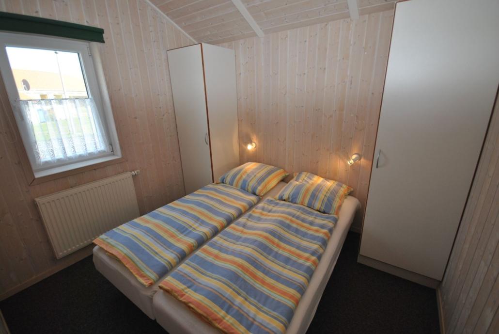 Ferienhaus_Hus_am_See_Schlafzimmer3