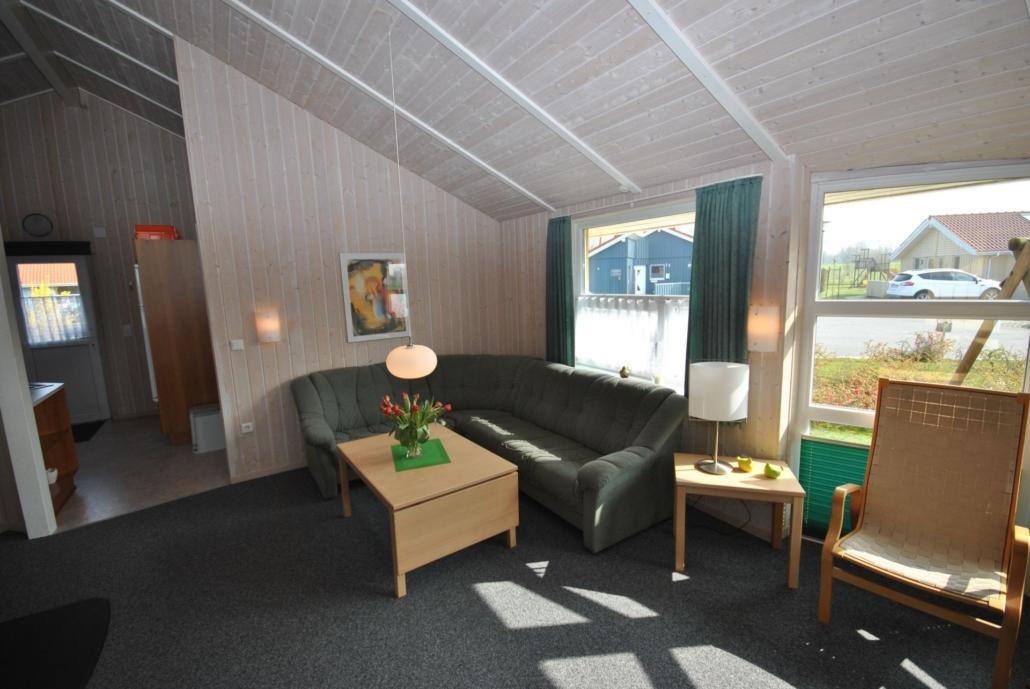 Ferienhaus_Hus_am_See_Wohnbereich