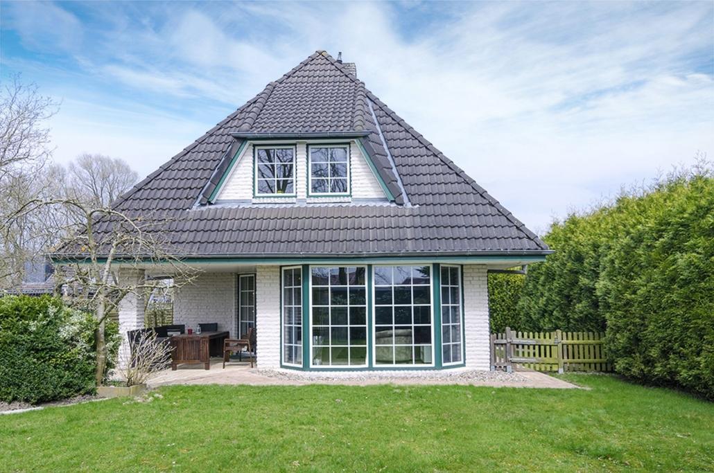 Ferienhaus_Bonitas_Aussenansicht